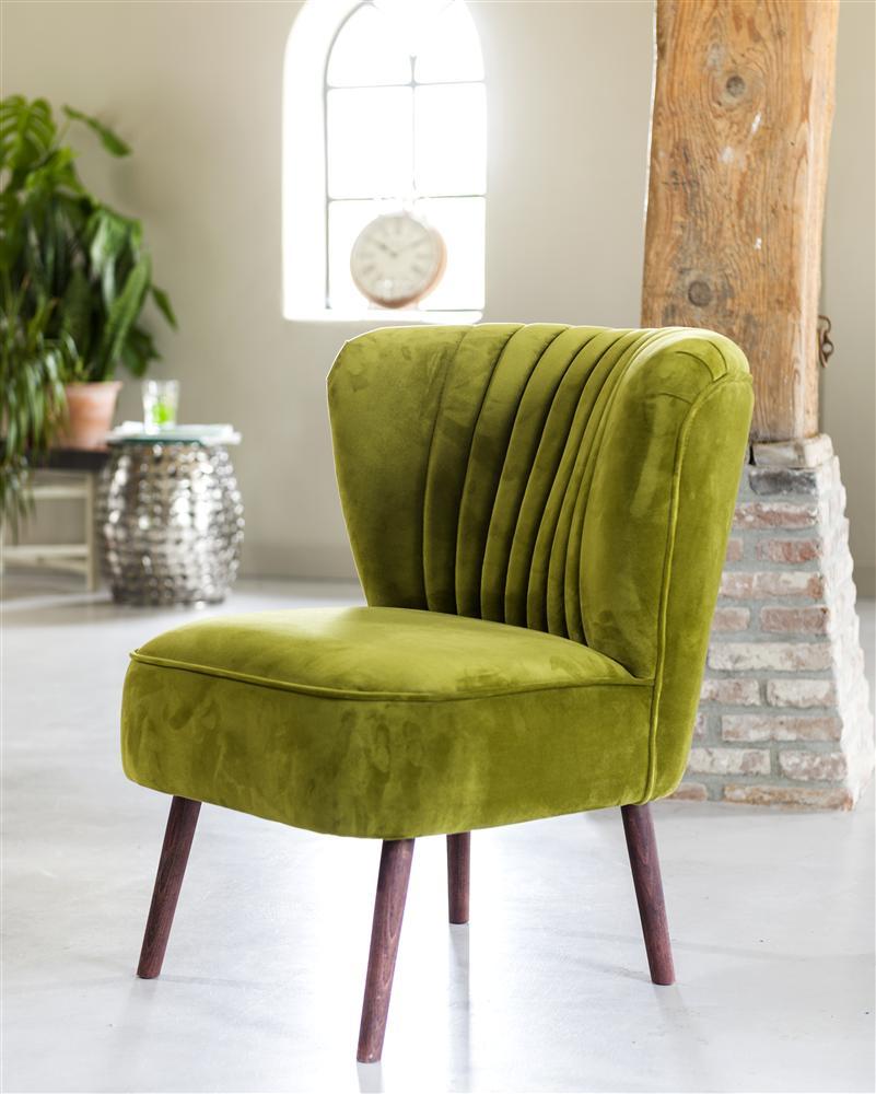HEN_Le_Port_Atoll_fauteuil_VKU