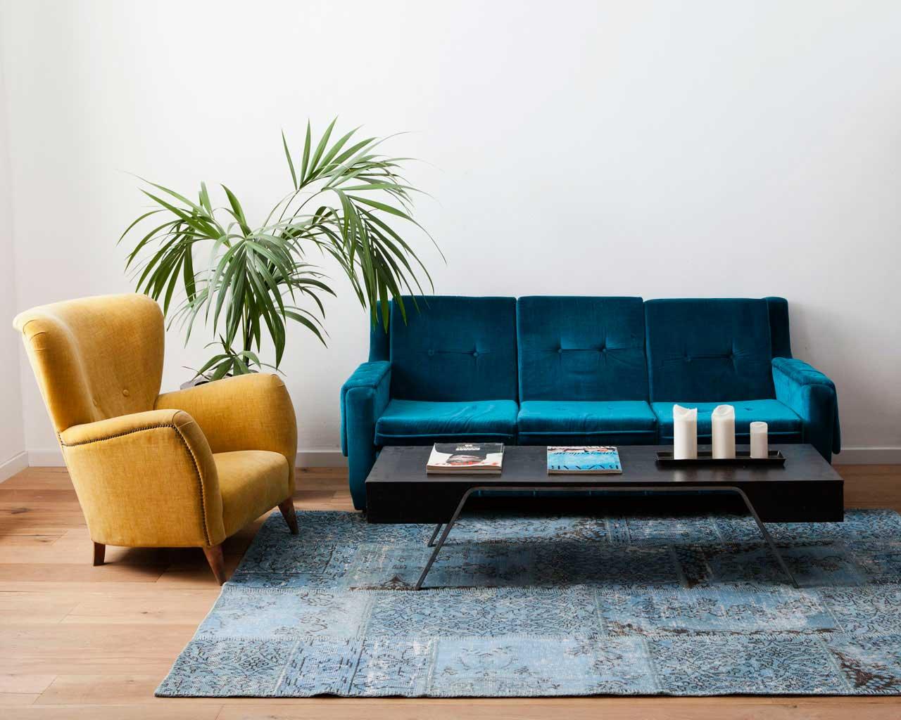 alfombras_interiors_web_052 (1)