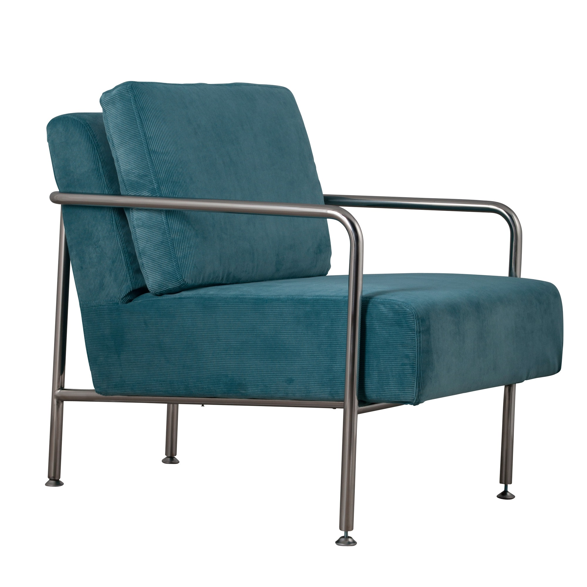 fauteuil5