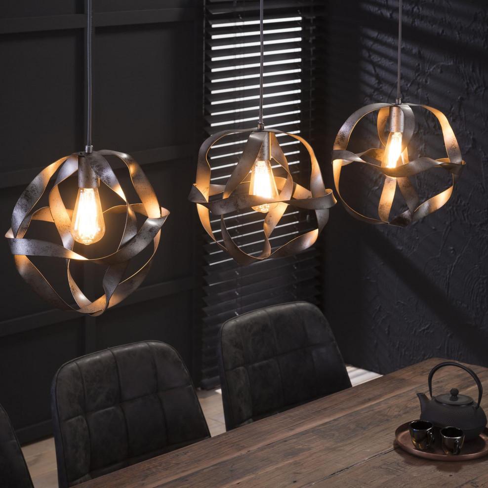 Hanglamp2