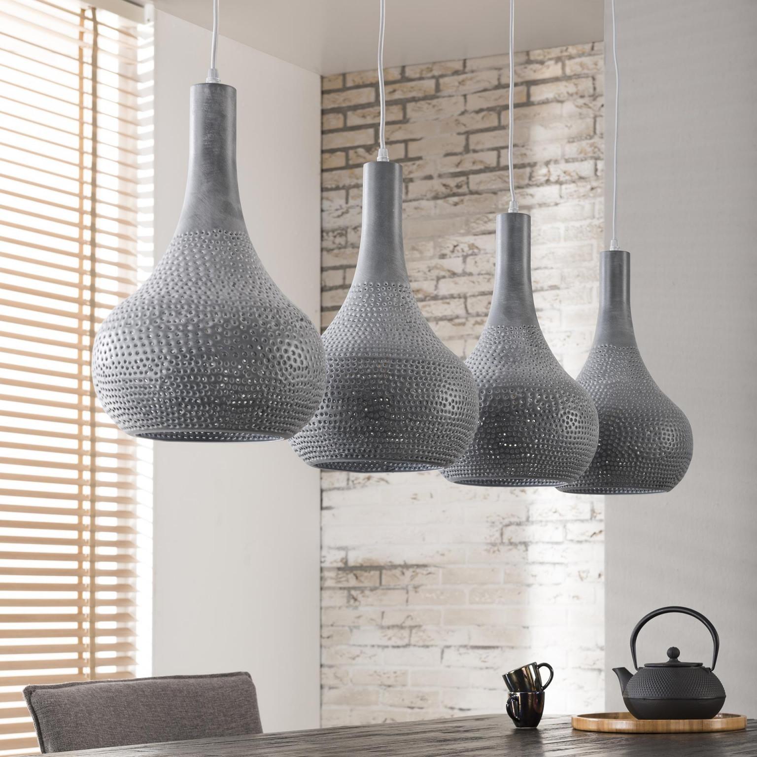 hanglamp-judd-4-lamps-kleur-grijs-lifestylefurn