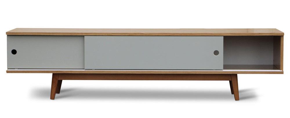 Beste Tv-meubels van Zen Lifestyle | Furnlovers.nl YD-52