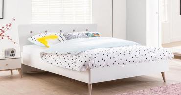 Slaapkamer Opnieuw Inrichten : Inrichting slaapkamer furnlovers
